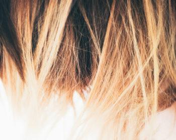 Cuidamos de tu pelo